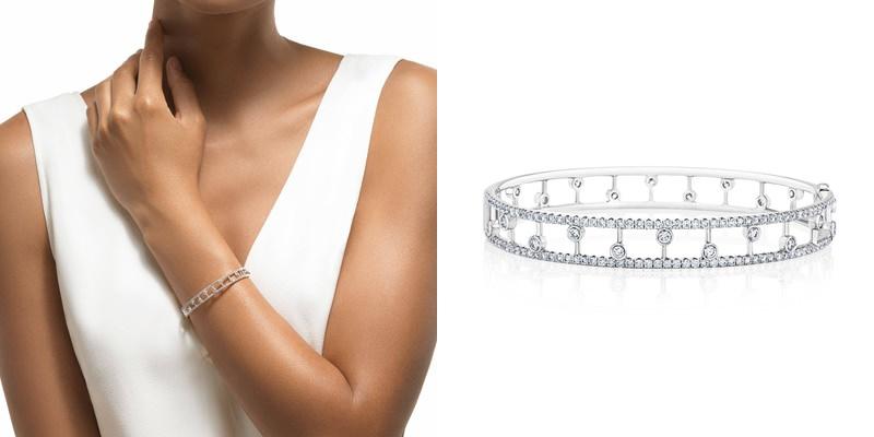 pulseira-exuberante-com-diamantes