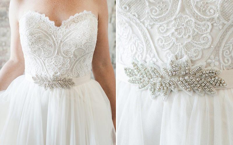 vestido-de-noiva-com-cinto-bordado