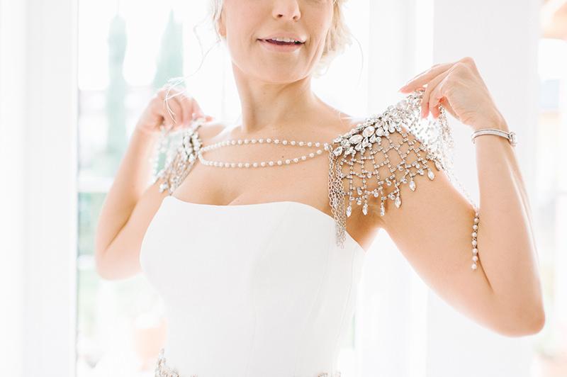 vestido-e-noiva-e-body-chain