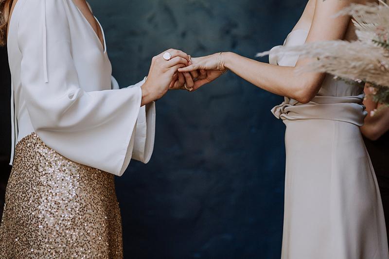 01-troca-das-alianca-casamento-civil