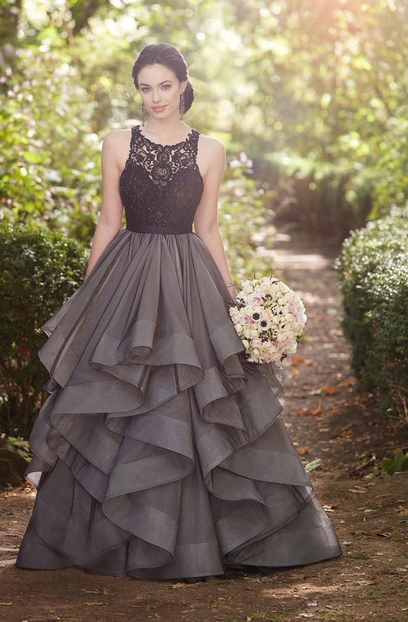 01-vestido-de-noiva-preto