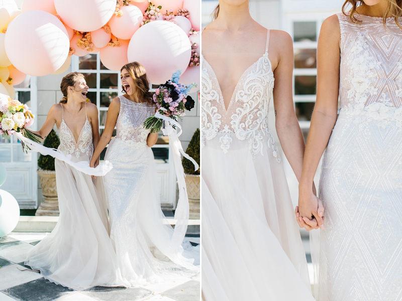 02-inspiracao-de-vestido-de-noiva-bordado