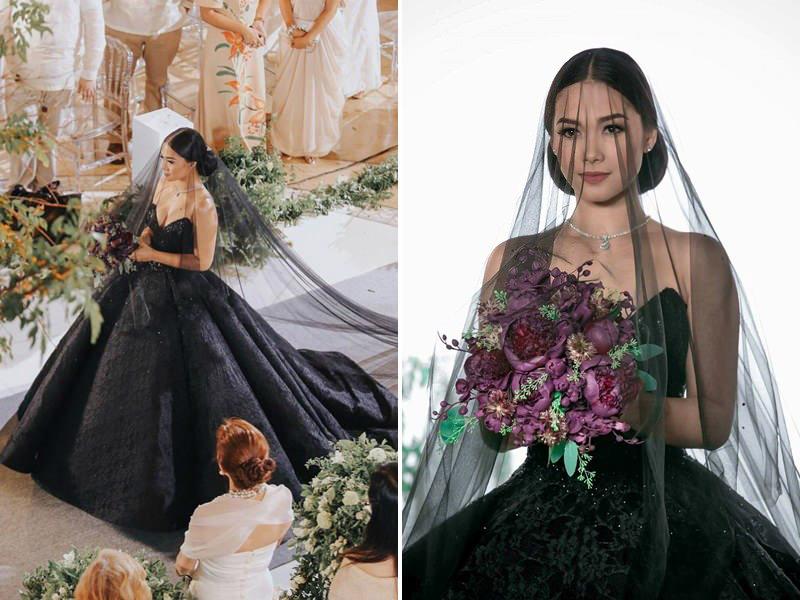 02-noiva-com-vestido-e-veu-preto