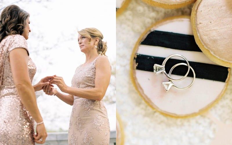 03-casamento-homoafetivo-com-dois-aneis-de-noivado