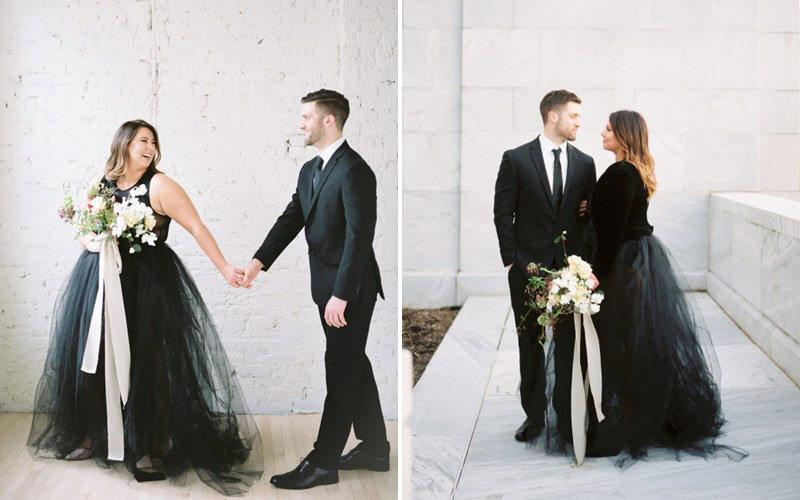 03-vestido-de-noiva-com-tule