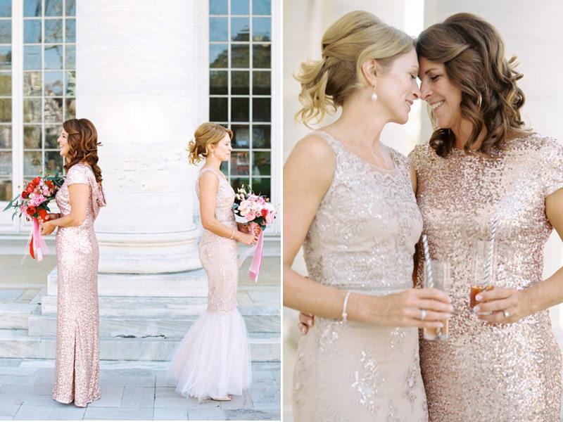 04-vestido-de-noiva-casamento-homoafetivo