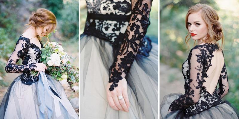 04-vestido-de-noiva-com-detalhes-preto
