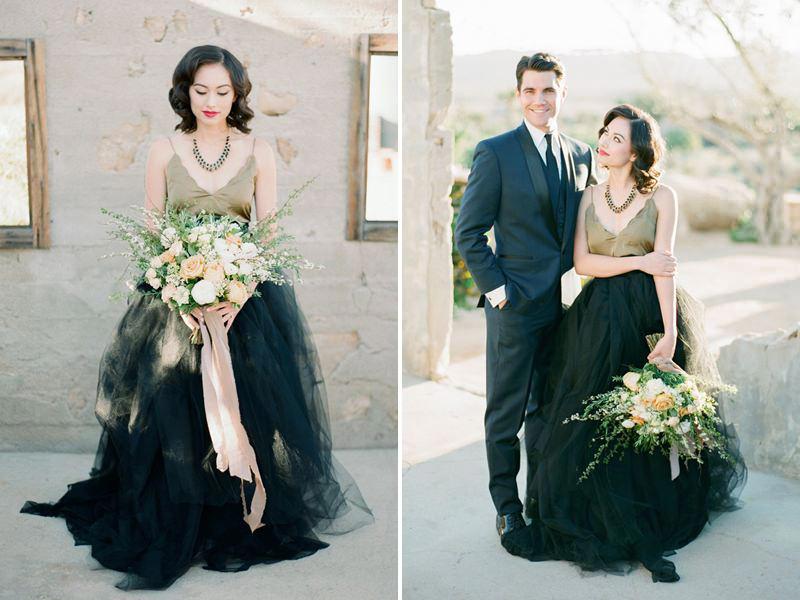 05-casamento-com-look-preto