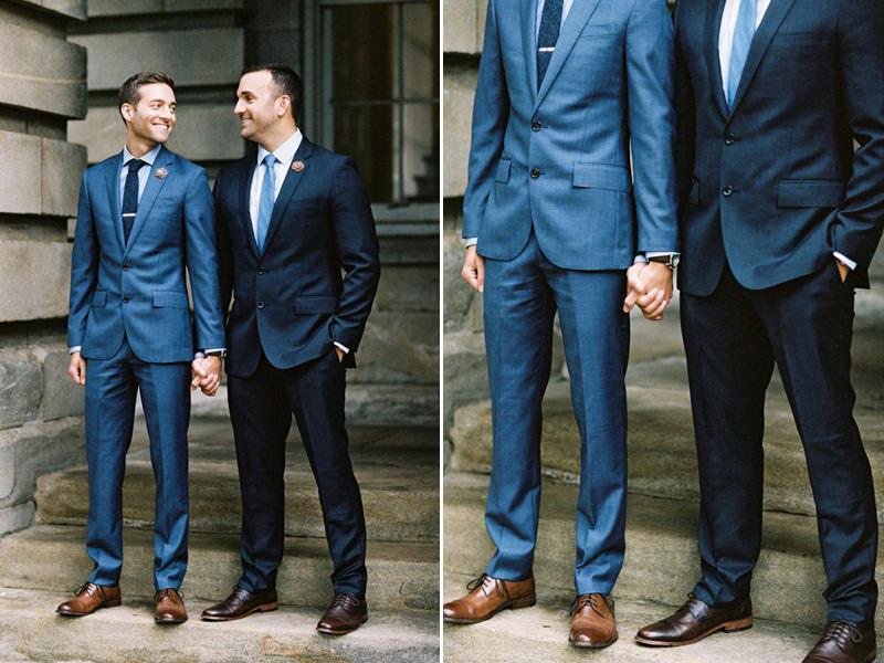 05-look-dos-noivos-terno-azul