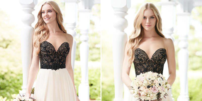 07-vestido-branco-com-renda-preta-casamento