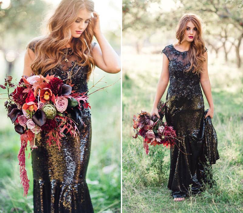 08-noiva-com-vestido-de-paete-preto