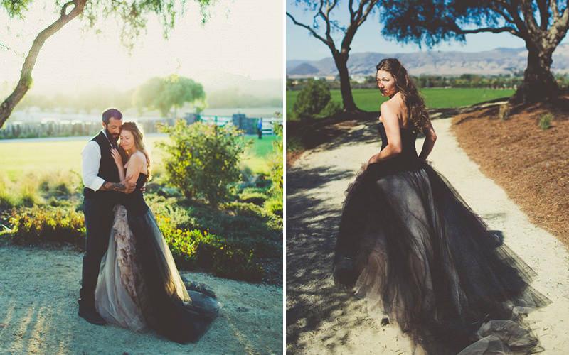 10-vestido-preto-estilo-princesa