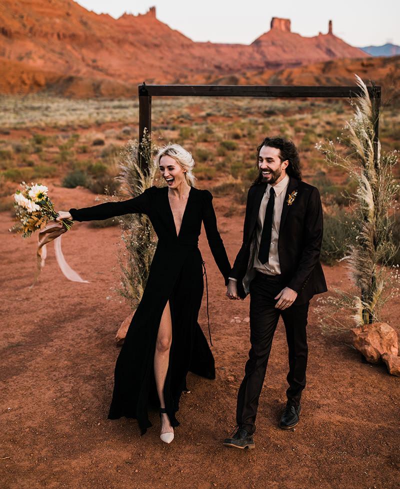11-vestido-preto-basico-para-casamento