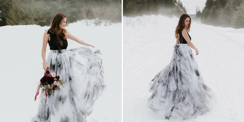 13-vestido-de-noiva-estampado