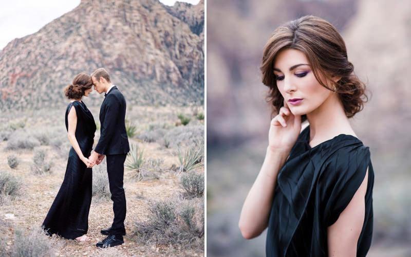 14-vestido-preto-classico-para-casamento