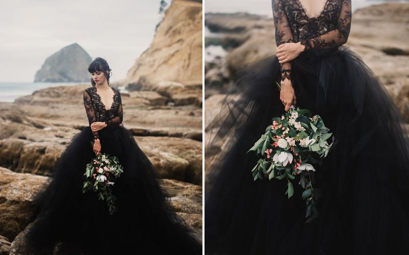 15-vestido-de-noiva-volumoso