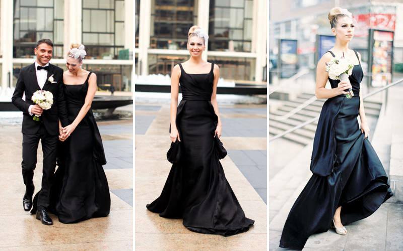 16-vestido-preto-para-casamento-civil