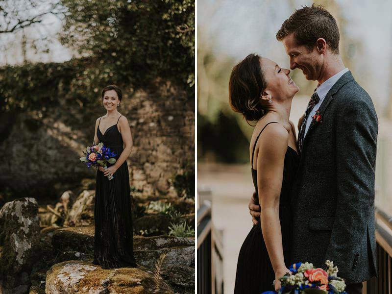 19-casamento-intimista