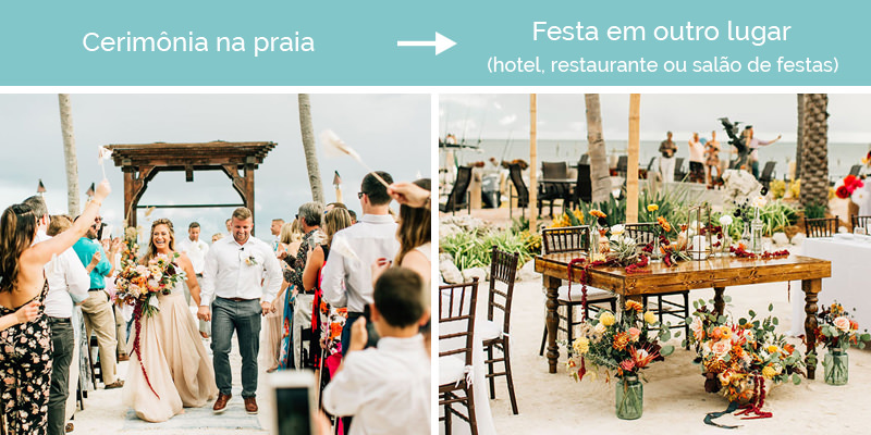 2-casamento-na-praia-e-festa-no-hotel