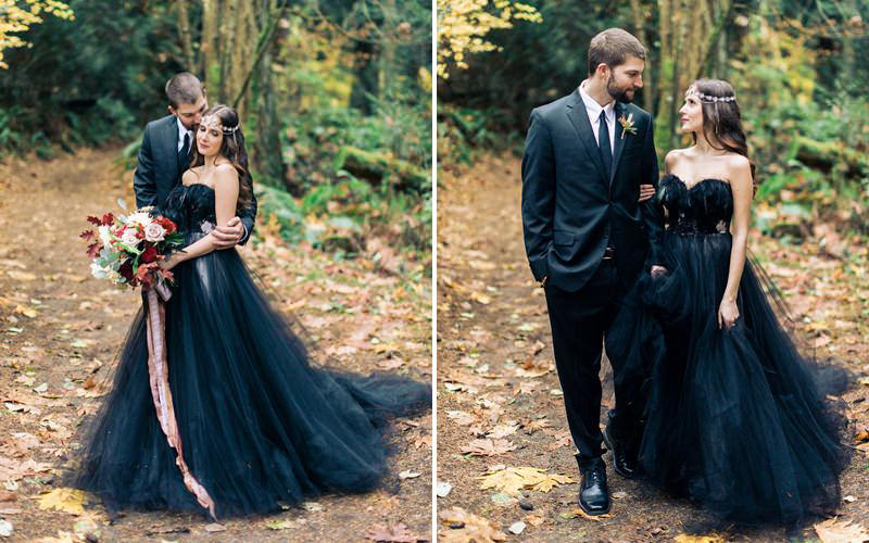 20-vestido-de-noiva-nao-convencional
