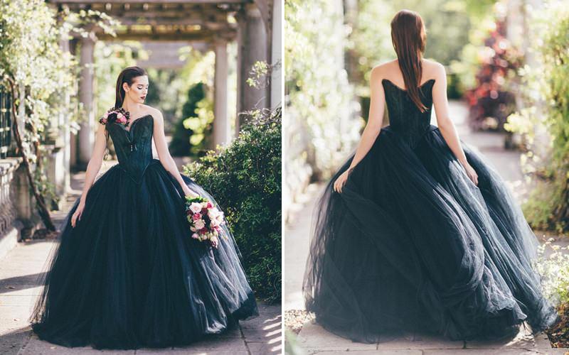 21-vestido-de-noiva-dark