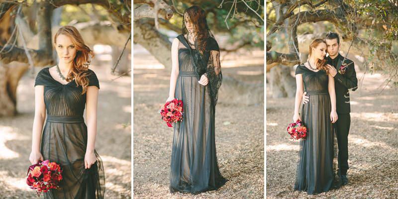 24-vestido-de-noiva-nude-com-preto