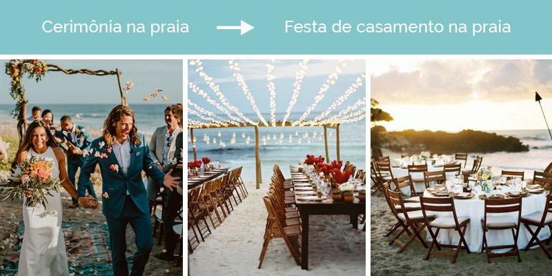 3-cerimonia-e-festa-de-casamento-na-praia