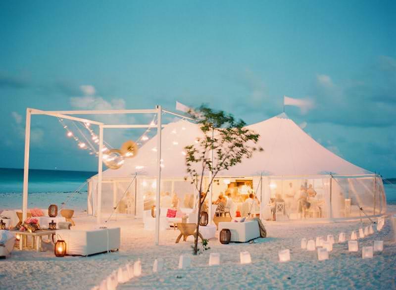 4-tenda-para-casamento-na-praia