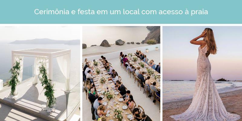 5-casamento-com-especo-decorado-na-praia
