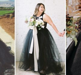 55-enoivado-vestido-de-noiva-preto
