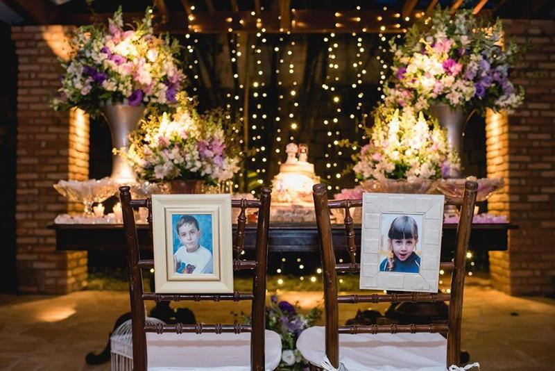 Cadeiras-personalizadas-para-com-fotografias-dos-noivos