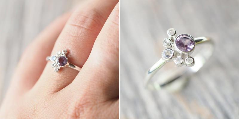 anel-de-noivado-ametista-para-noivas-nao-tradicionais