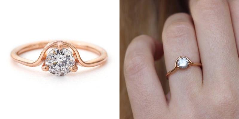 anel-de-noivado-com-design-e-pedra-diferente