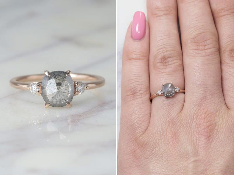 anel-de-noivado-com-diamantes