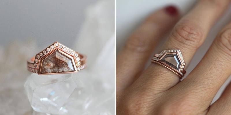 anel-de-noivado-com-pedra-colorida