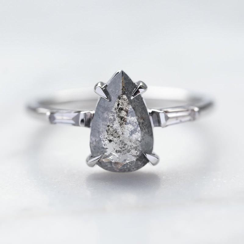 anel-de-noivado-lapidacao-pera