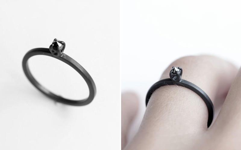 anel-de-noivado-nao-tradicional