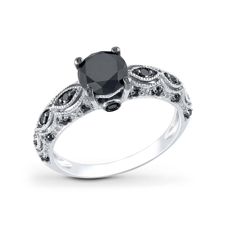 anel-de-noivado-para-noivas-excentricas