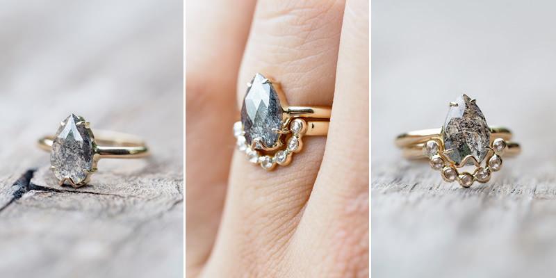 anel-de-noivado-para-noivas-exoticas