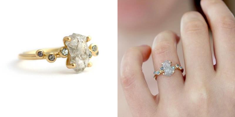 anel-de-noivado-para-noivas-nao-tradicionais