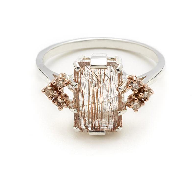 anel-de-noivado-quartzo-rutilado