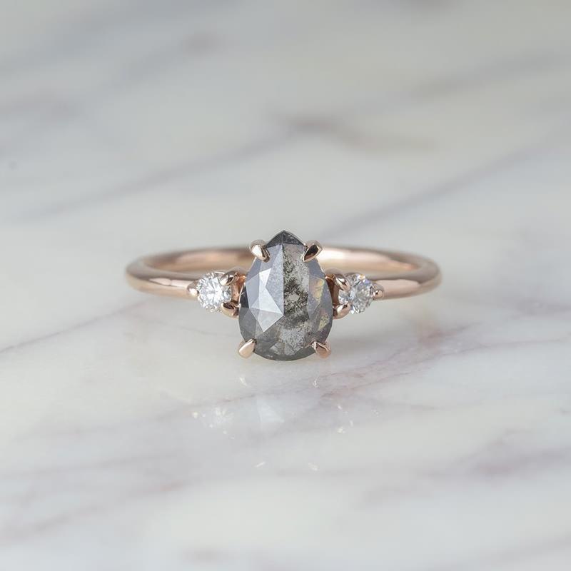 anel-diferente-para-pedido-de-casamento
