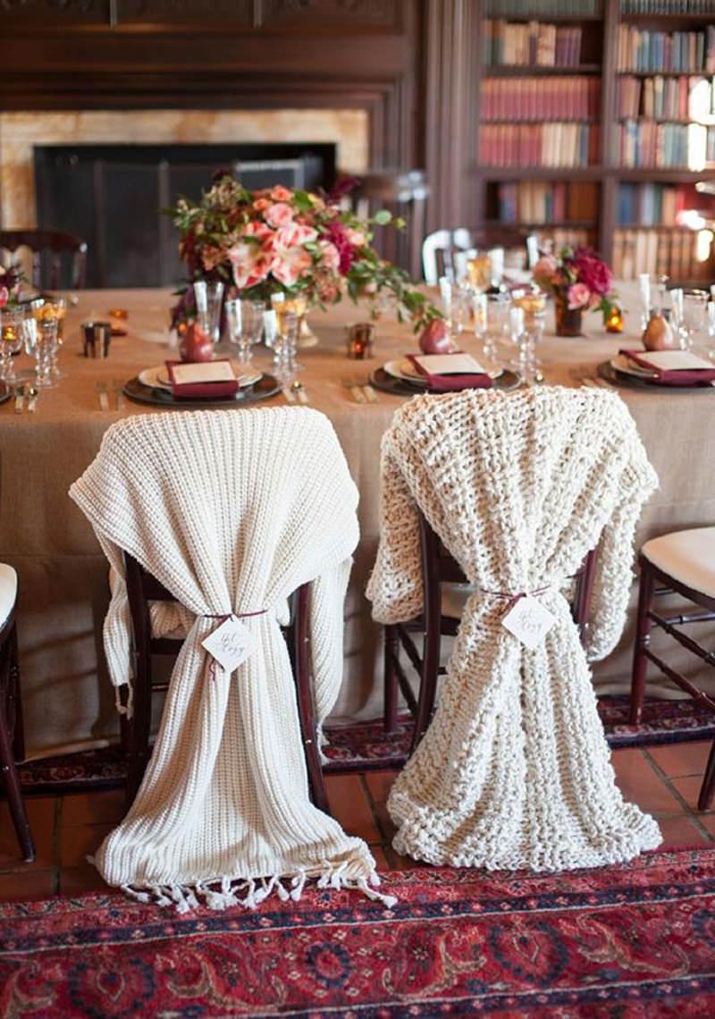 cadeiras-dos-noivos-para-casamento-no-inverno