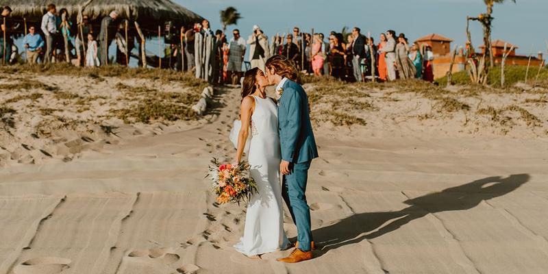 capa-casamento-na-praia-3