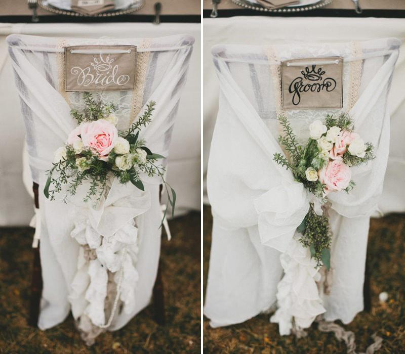casamento-cadeiras-personalizadas-para-os-noivos