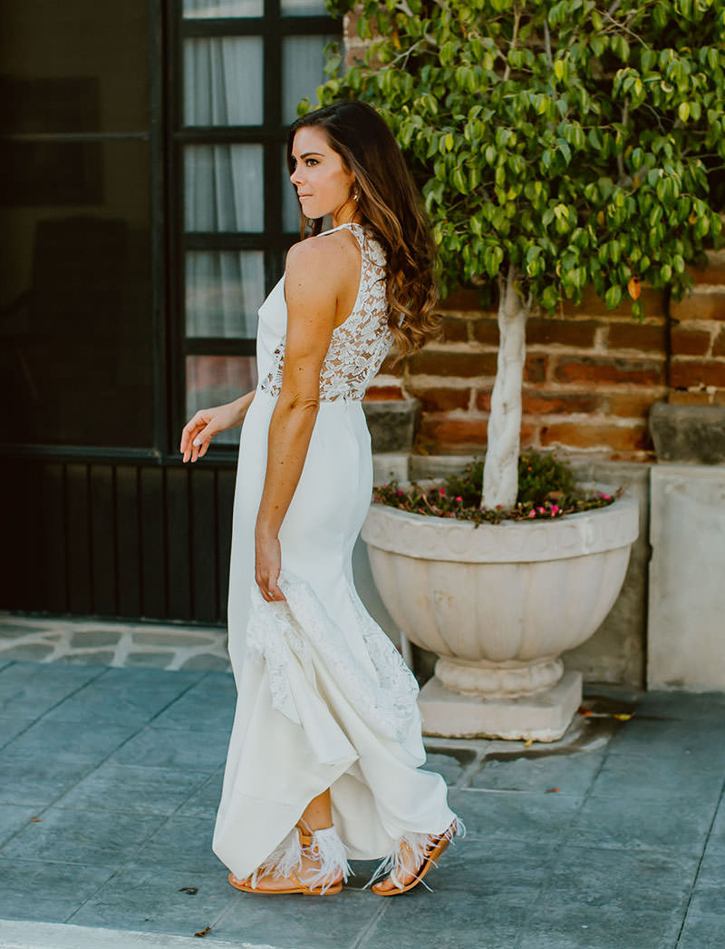 casamento-dia-vestido-de-noiva