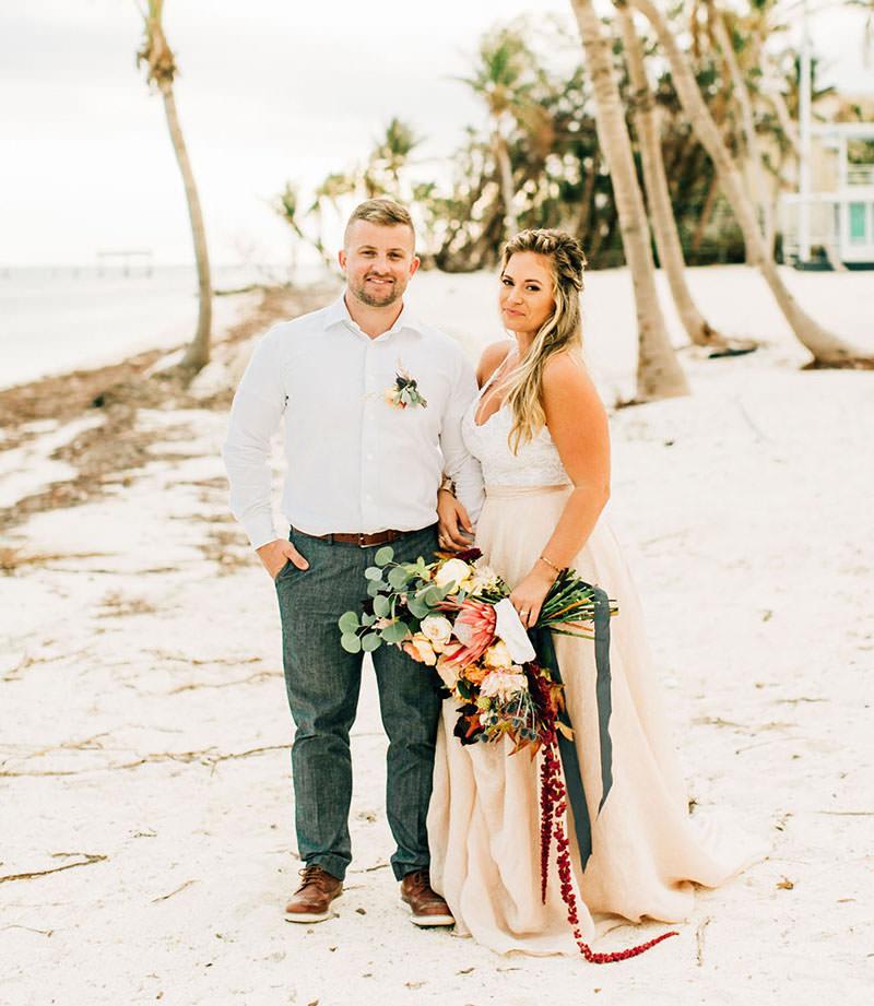 casamento-praia-look-dos-noivos