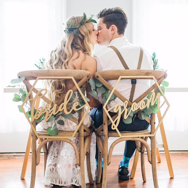 decoracao-para-casamento-boho
