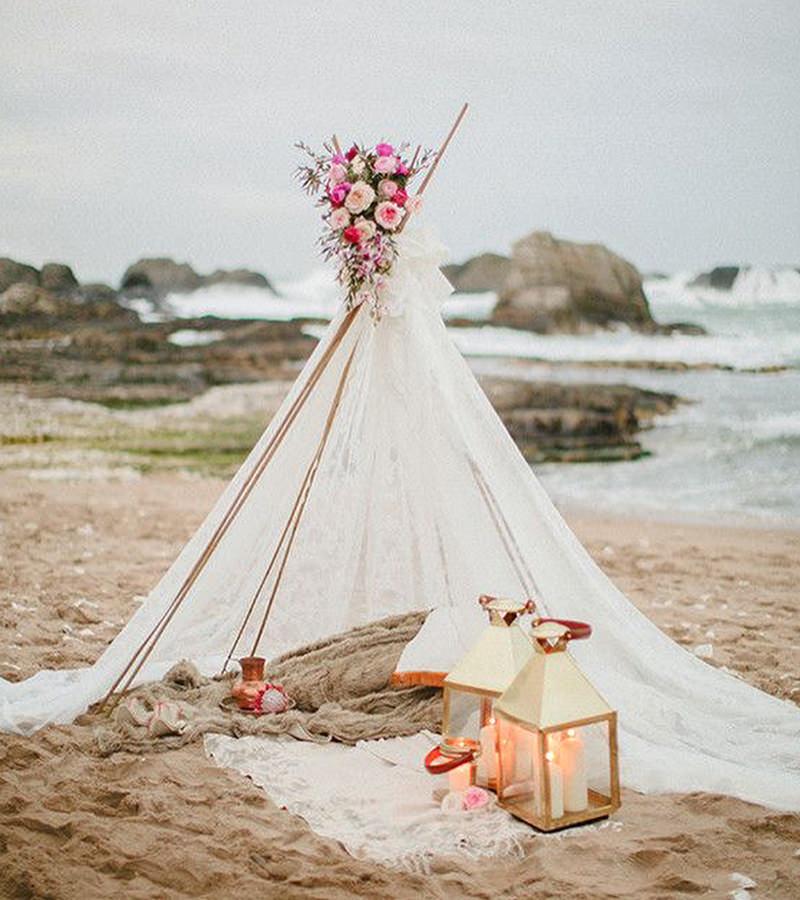 decoracao-para-casamento-praia