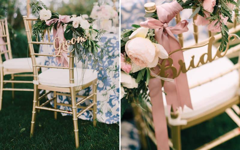 decoracao-romantica-para-as-cadeiras-dos-noivos
